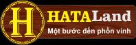 logo-quy-hoach-bat-dong-san