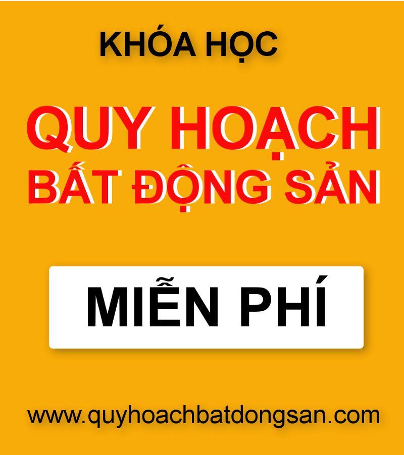 khoa-hoc-tra-cuu-thong-tin-quy-hoach-bat-dong-san-mien-phi