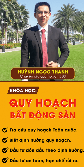 Quy-hoach-bat-dong-san