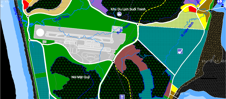 tra-cuu-thong-tin-quy-hoach-bat-dong-san-phu-quoc