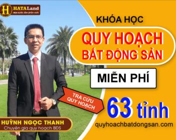 KHOA-HOC-MIEN-PHI