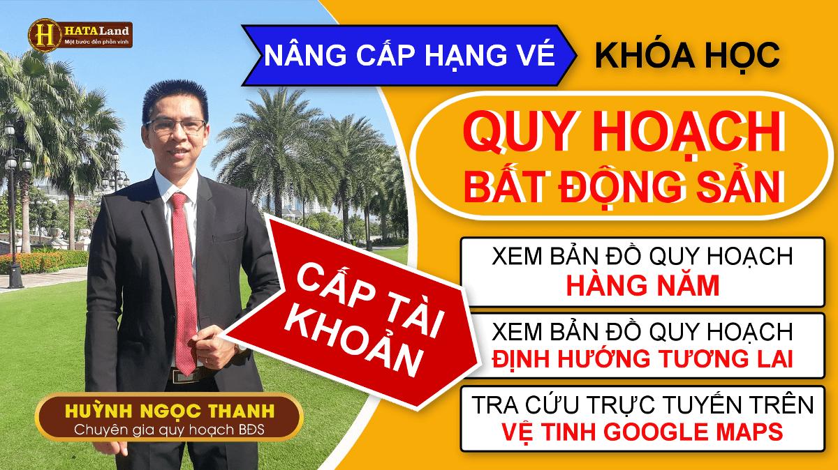 NANG-CAP-KHOA-HOC-QUY-HOACH-BAT-DONG-SAN